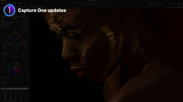 c1-updates