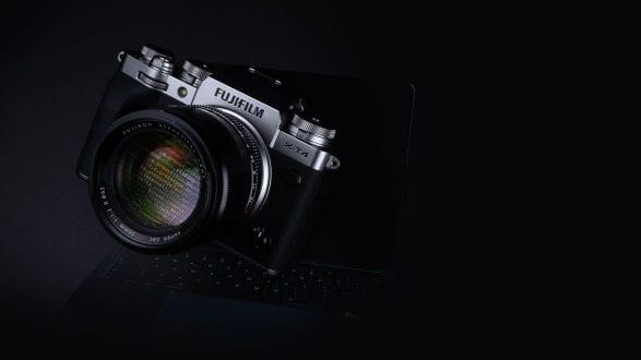 fuji-webcam