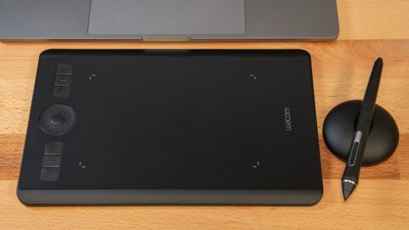 jgray-wacom-intuos-pro-review-featured