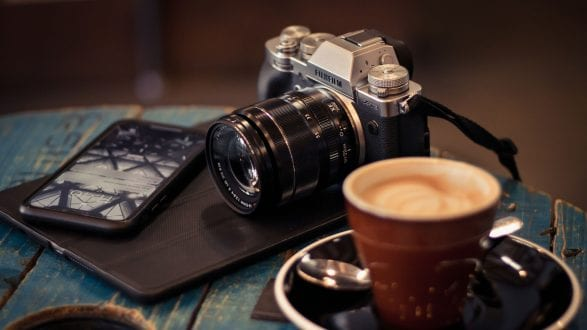 cameras-phones