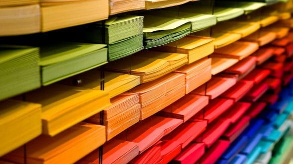 multi-colored-folders-piled-up-159519_1_2560x1440