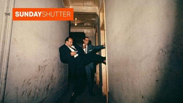shutter-062120