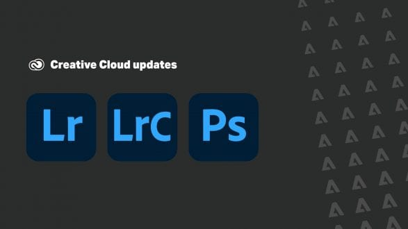 updates-adobe-photo