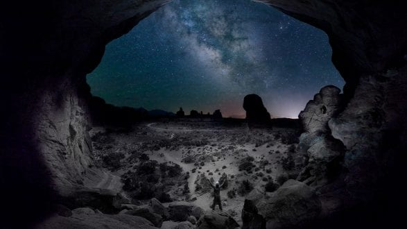 2159kenlee_archesnatpark-doublearchmilkyway-20sf28iso4000-2014-05-23-1148pm-3330k-ournewworld-flat3-BRIGHTER-2019-11-2560X1440PX-PHOTOFOCUS-HEADER