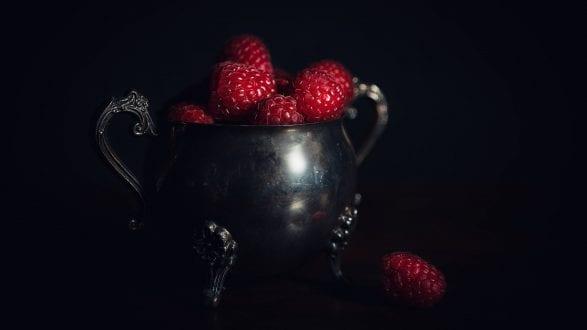 JuliePowell_Raspberries_banner