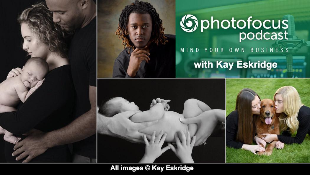 Images copyright Kay Eskridge