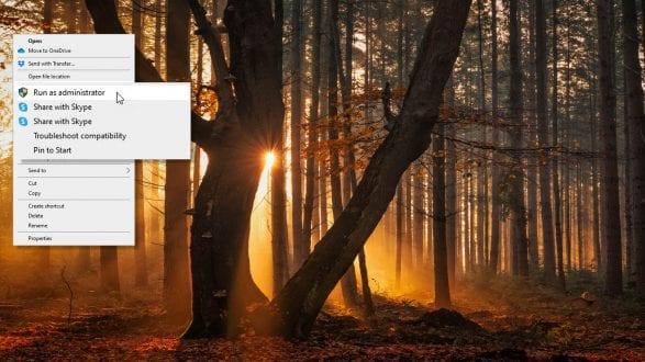 Luminar as a plugin for Photoshop