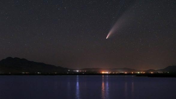 comet-featured