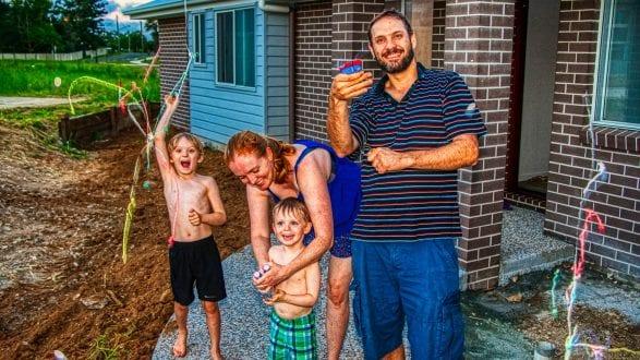 feature-aurora-hrd-drama-family-photos