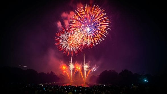 fireworks-luminar-sale