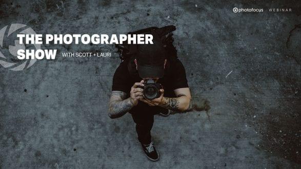 photographer-show-webinar