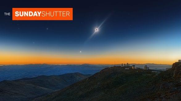 shutter-071920
