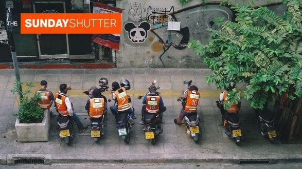 sunday-shutter-071220
