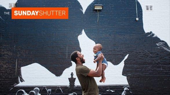 shutter-080920