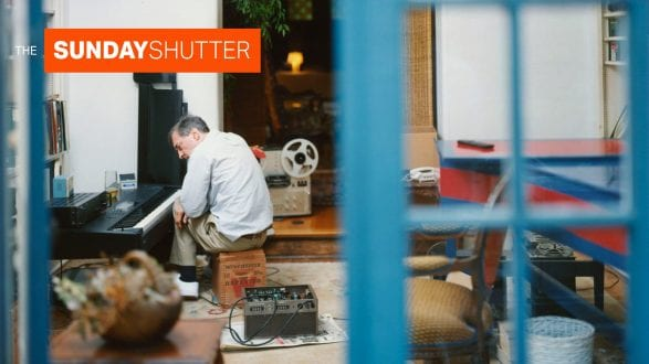 shutter-082320
