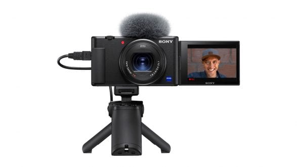 sony-zv1-webcam
