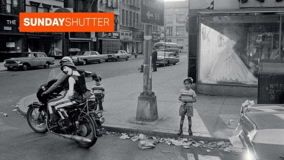 sunday-shutter-080220