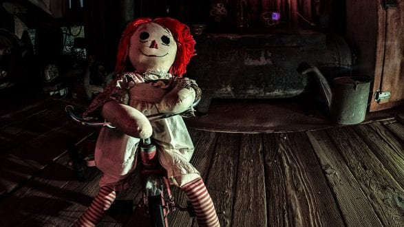 0192_kenlee_night-photography-march-trip_190318_2059_61sf8iso200_fisheye_rag-doll-tricycle_flat-BRIGHTER-HEADER-PHOTOFOCUS