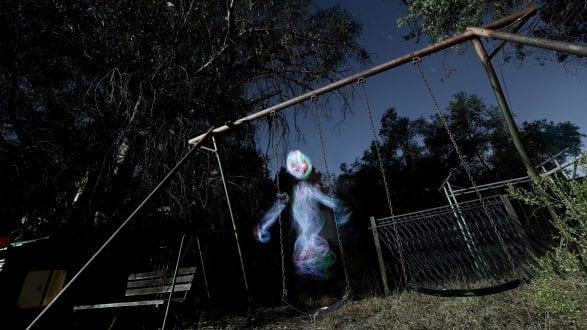 8315_kenlee-topanga-ghost-Photofocus-2560x1440px-HEADER