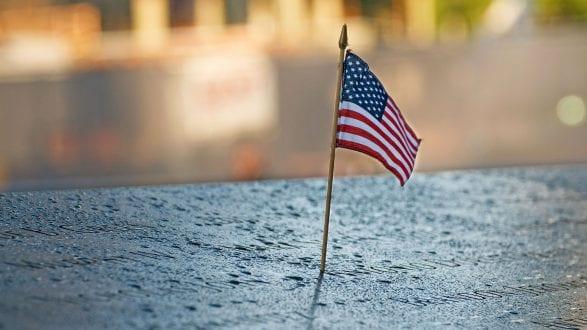 911-remembrance