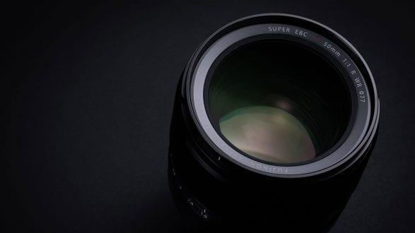 fuji50mm