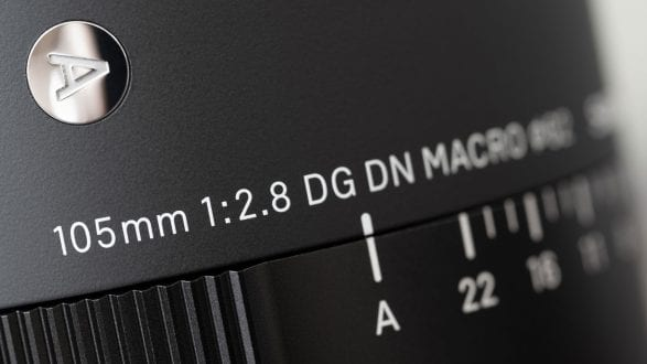 sigma105-featured2