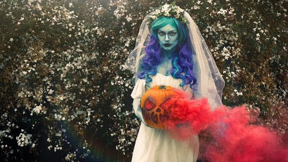 JuliePowell_Corpse Bride Header (1 of 1)