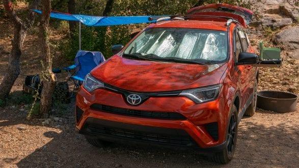 car_camping_watson_lake_P1420098_2560