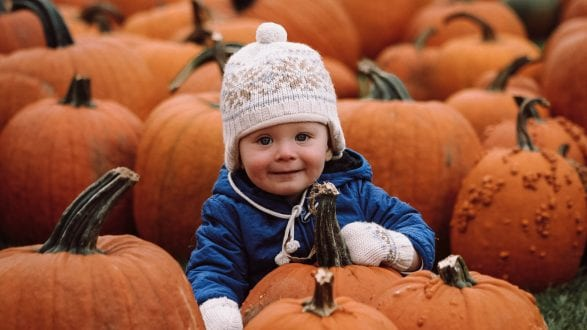 fall-photo-ideas-for-families