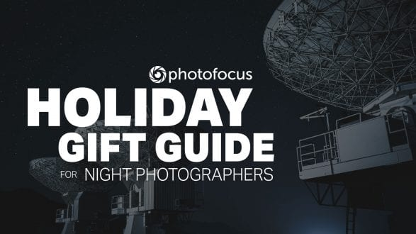 gift-guide-night