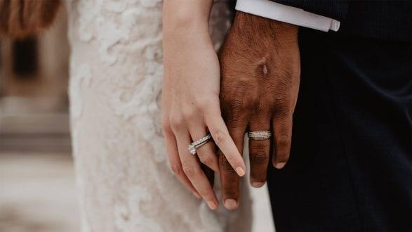 zach-wedding
