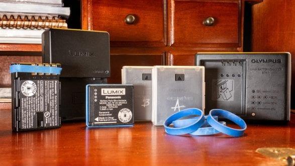 batteries_P1300313_2560p