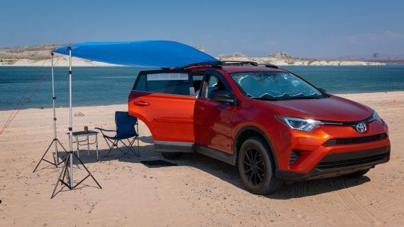 car_camping_lake_powell_P1420276_2560p