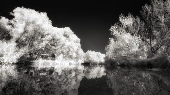 cathedral_rock_IR_P1280027_2560p