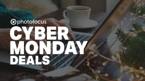 cyber-monday-deals