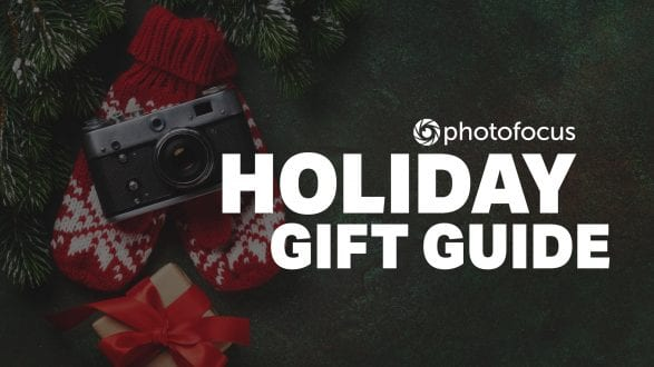 holiday-gift-guide-2020