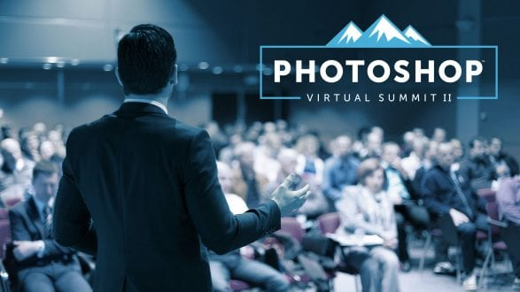 ps-summit-featured2