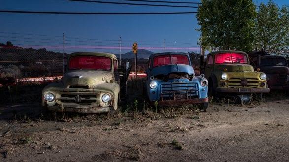 2724_kenlee_motortransportmuseum_201003_2124_3mf8iso200_three-trucks_HEADER PHOTOFOCUS