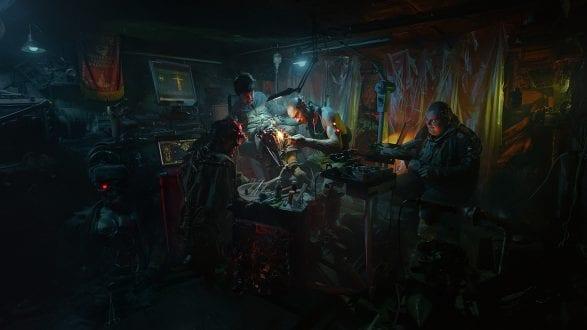 DmitryRogozhkinCyberpunkRussiaCover