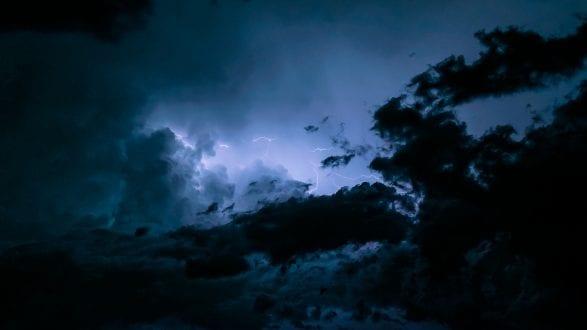 ElsaBleda-HeavensCover