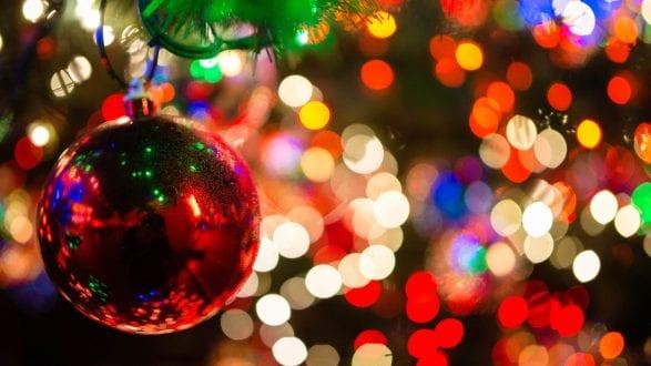 christmas-owwski