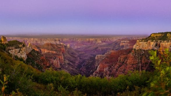 grand_canyon_overlook2_row_pano_v3_crop_2500p