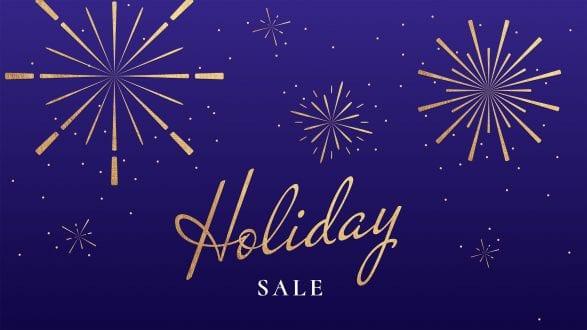 luminar-holiday-sale