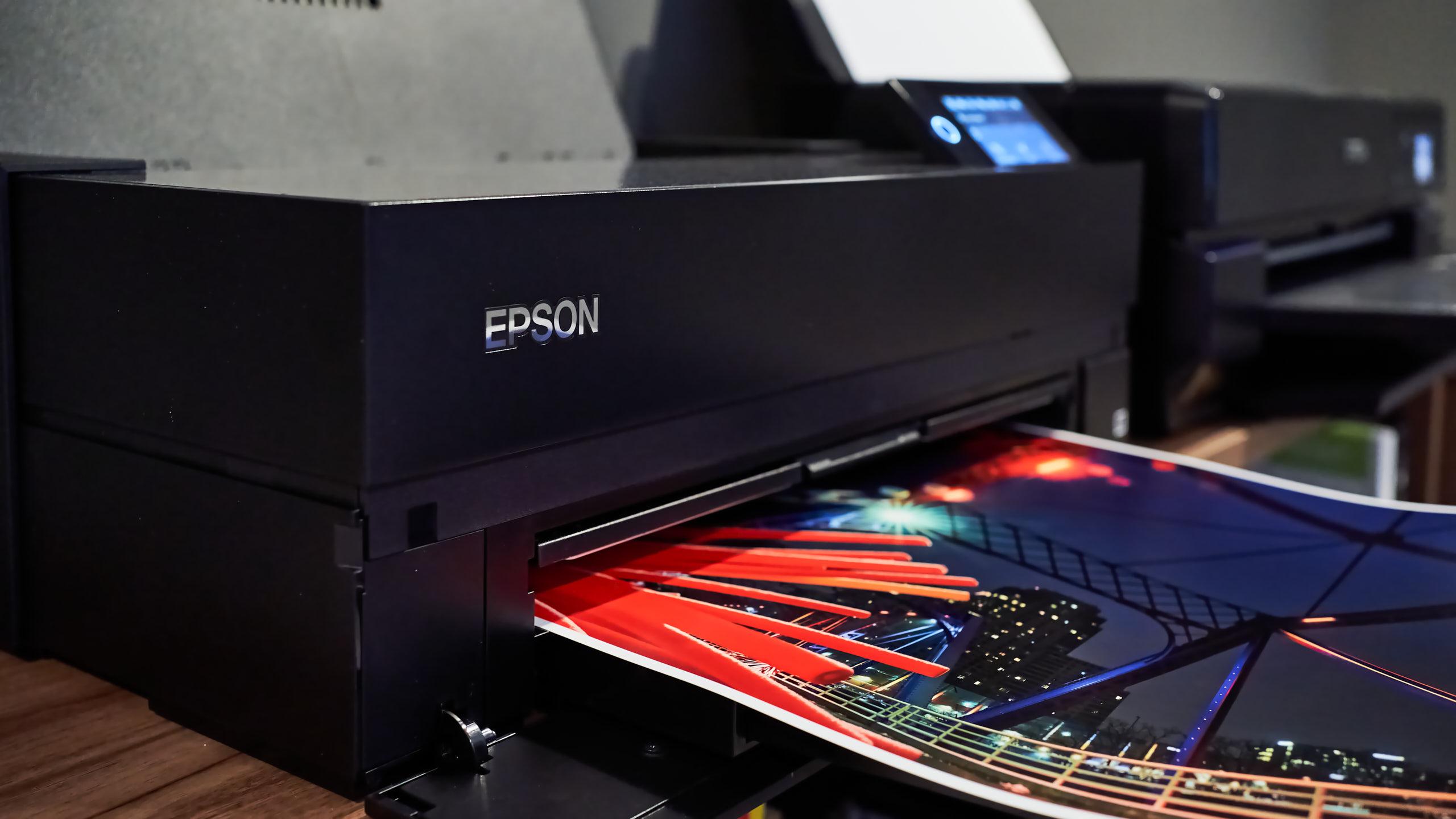 Epson-P900-015