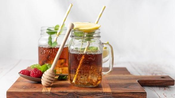 JuliePowell_Iced Tea-31