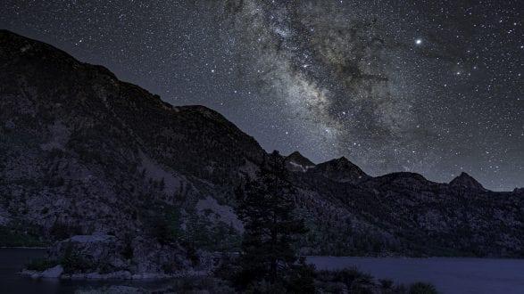 after-luminarAI-kenlee-nightskyreplacement-HEADER