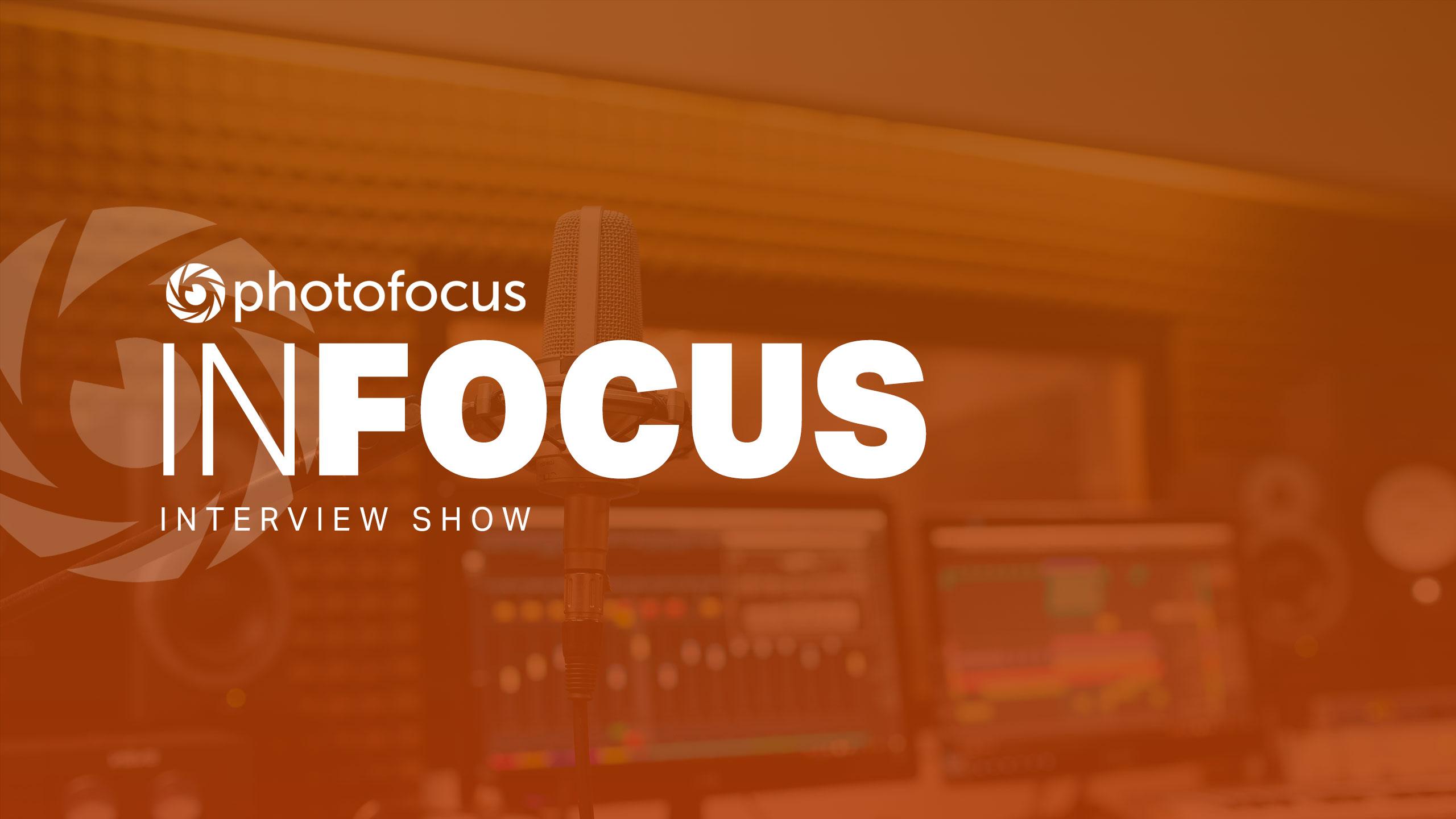 infocus-2020