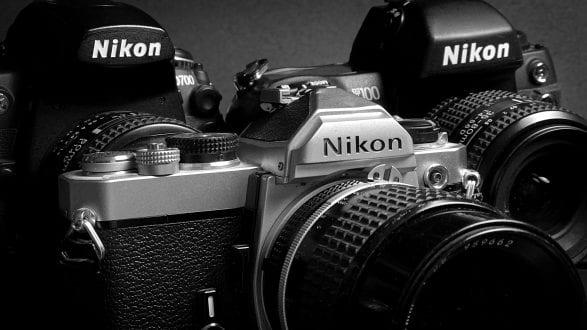 nikon-featured