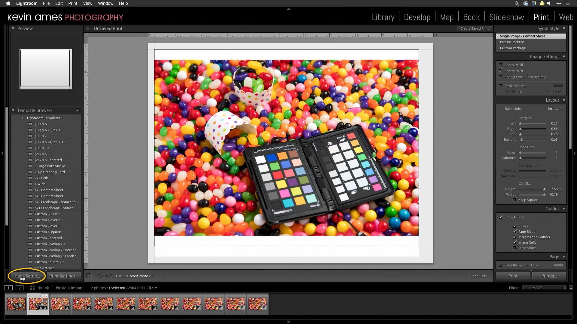 009_49_05_07_CustomPrintProfileLightroom - vimeo