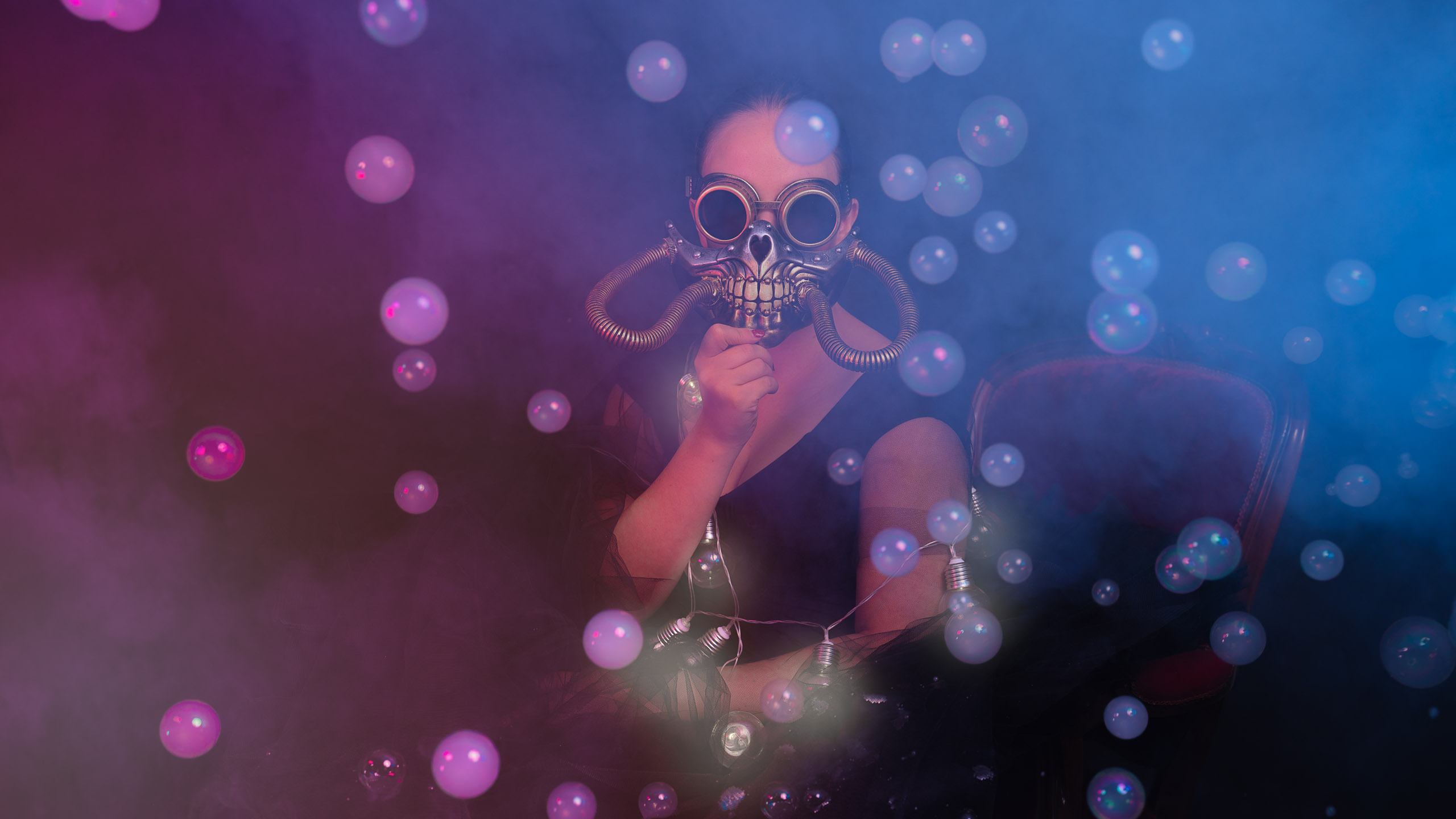 JuliePowell_Masks-3